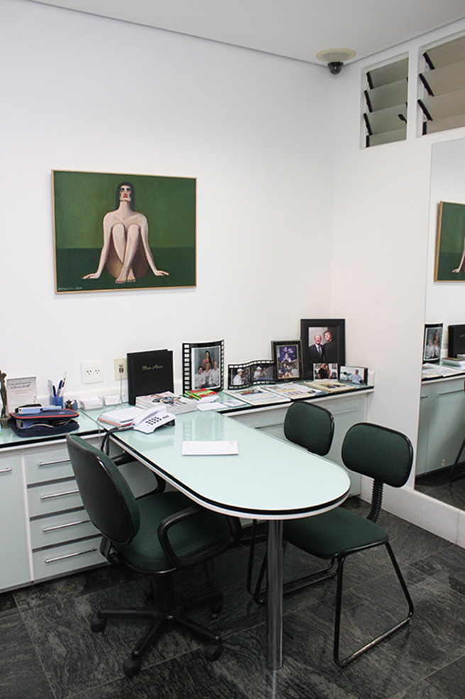 consultorio-C-001