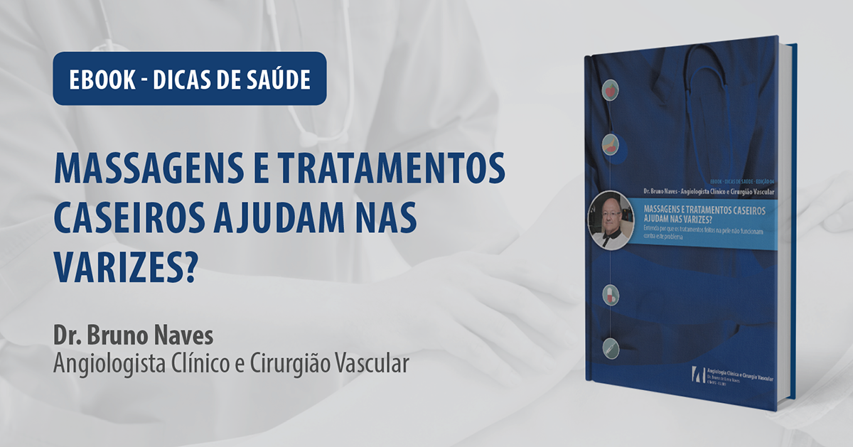 e-book-bruno-naves-004