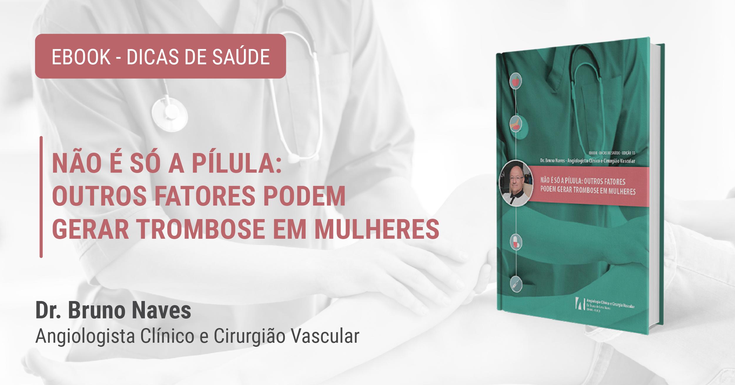 E-book: Dermatite ocre: causas e formas de prevenção